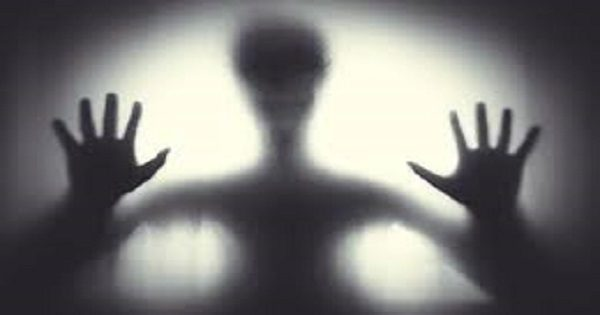 5 Of The Most Terrifying And Real Ghost Stories Ever