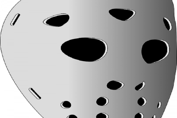 An Inside Look At Friday The 13thVideo Game